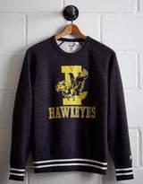 Tailgate Men's Iowa Fleece Sweatshirt