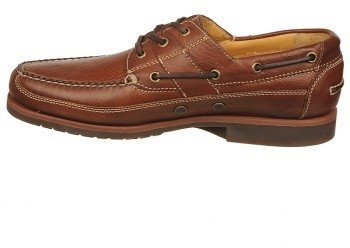 Neil M Footwear Men's Bridgeport