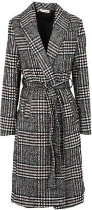 Mangano Coats