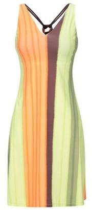Fisico Short dress