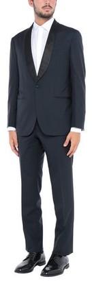 Sartorio SARTORIO Suit