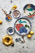 Anthropologie Delphina Measuring Spoons