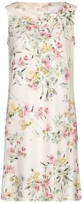 Nero Giardini Short dresses - Item 34956879HL