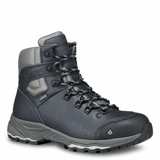 Vasque Womens St. Elias FG GTX Full-Grain Leather Gore-tex Waterproof Hiking Boot