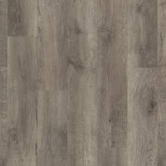 Art Select Karndean Wood Flooring, Storm Oak