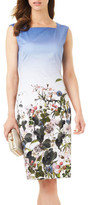 Phase Eight Alicia Floral Dress