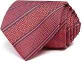 Turnbull & Asser Stripe Classic Tie
