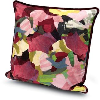Missoni Wight Pillow