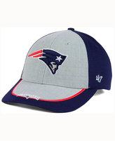 '47 New England Patriots Gabbro MVP Cap