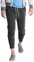 Michael Stars French Terry Joggers (For Men)