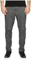 2xist Active Core Zip Terry Pants