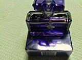 Avon Crystal Aura Limited Edition Parfum Spray