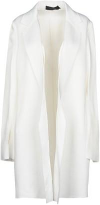 Calvin Klein Collection Overcoats