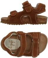 Il Gufo Sandals - Item 11341963