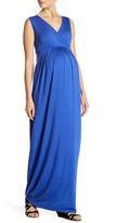 Tart Marsha Maxi Dress (Maternity)
