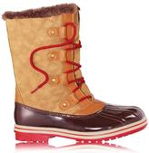 Avon Cushion Walk® Storm-Ready Weather Boot