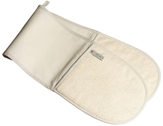 Le Creuset Oven Gloves