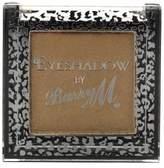 Barry M Eyeshadow Dark Gold by