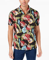 Tommy Bahama Men's Holiday Shirt