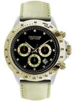 K & Bros Women's Watch 9533-4-600