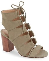 Splendid Women's 'Banden' Lace-Up Sandal