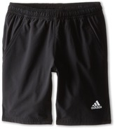 adidas Kids - TS Essex Short Boy's Shorts