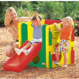 Little Tikes Junior Activity Gym - Natural