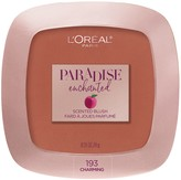 L'Oreal Loral Paris Paradise Enchanted Scented Blush