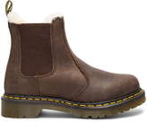 Dr. Martens Leonore Chelsea Boots