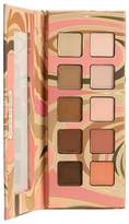 Pacifica Coconut-Infused Pink Nudes Mineral Eye Shadow - 0.2oz