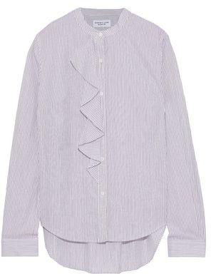 Derek Lam Shirt