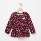 Roots Toddler Aster Top