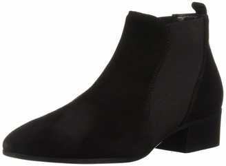 Aquatalia Women's Falco Chelsea Boot