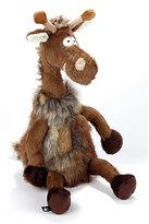 Sigikid Giraffe Plush Toy
