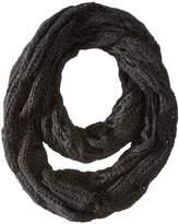 Threads 4 Thought Women's New Roots Knit Eternity Scarf