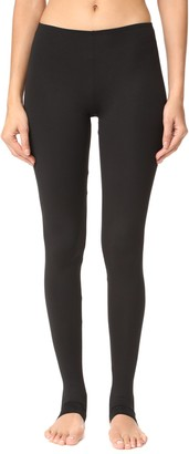 Only Hearts Women's So Fine Stirrup Legging