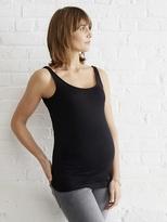Vertbaudet Maternity Vest Top