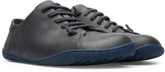 Camper Peu Cami Low Top Sneaker