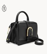 Fossil Wiley Top Handle Handbags ZB7880001
