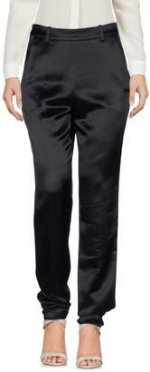 Barbara Bui Casual pants - Item 13104494TO