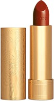 Thumbnail for your product : Gucci 505 Janet Rust, Rouge a Levres Satin Lipstick