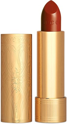 Gucci 505 Janet Rust, Rouge a Levres Satin Lipstick