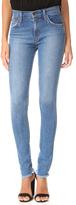 James Jeans Twiggy Legging Jeans