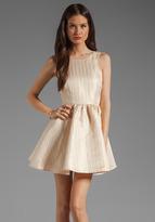Keepsake Girls Like You Dress