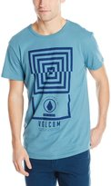 Volcom Men's No Reality T-Shirt