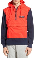 Nike Men's Sb Everett Water Repellent Hoodie
