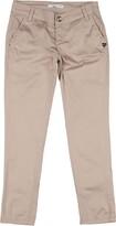 Liu Jo Casual pants - Item 13067134