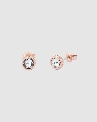 Ted Baker Sina Earrings