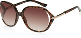 Accessorize Susie Square Sunglasses