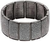 Apt. 9 Stretch Bracelet